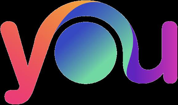 YOU trust logo